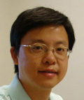 CAS/Dalian Institute of Chemical Physics Expert in hydrogen storage