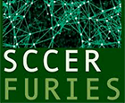 SCCER-FURIES Annual Conference